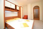 Apartmán v prvním patře (č. 1)
